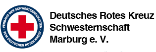Logo DRK Schwesternschaft marburg e.V.
