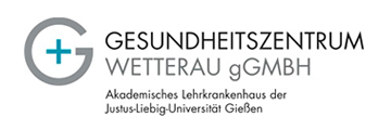 Gesundheitszentrum Wetterau gGmbH