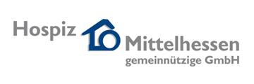 Hospiz Mittelhessen gemeinnützige GmbH