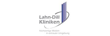 Lahn-Dill Kliniken