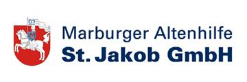 Marburger Altenhilfe St. Jakob GmbH