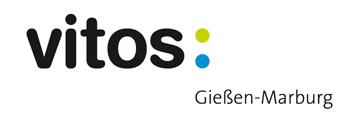 Vitos Gießen-Marburg